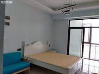 红星国际天铂精装修1300/42平 单身公寓