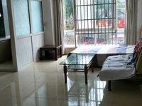 市中心 淘宝街 富然三区 带家具 单身公寓 800一个月 拎包入住