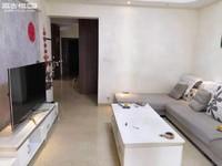 市中心 三小附近 佳居苑 带家具家电 拎包入住 两居室 1800一个月