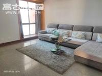 玉湖苑3楼103平精装3室低价急售。