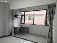 新房子精装修小公寓 带家具