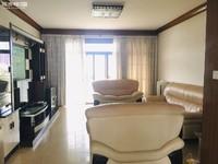 葫田二区 131平 五楼 三室 103万 精装修 带地下车位 满五唯一最便宜一套