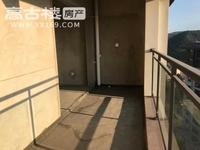 4千多单价!买全新电梯小高层 刚需3室明厨明卫 玉山城臻园 带大阳台 我有钥匙