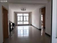 文体公园旁鲁奎园 112平三居室 满两年 价格便宜