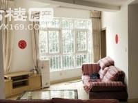 西菱苑简装2室出租 家具齐全 拎包入住 看房联系
