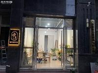 出租福禄瑞园1室0厅1卫54平米1000元/月商铺