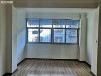 南北大街100号 中装三室 更多租房也有,为满足你的需求请来电