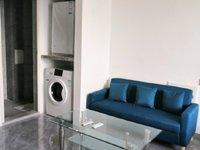 红星国际 公寓带全套家具家电 首租 看房方便