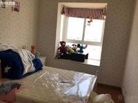 北市区新出房源,玉溪二小区精装大三室诚心出租,带基本家具,中间楼层看房联系