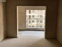 滇中植物园 玉山城臻园 66万 3室2卫 带双阳台 可随时看房