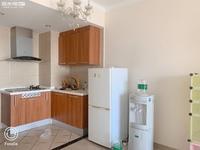 玉溪一中对面 单身公寓 带家具家电