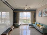 时代明珠精装3室 带家具 拎包入住 环境好 看房子联系