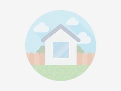 玉龙花园正户型毛坯房出售