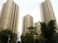急售 特价万和家园尚苑3室2厅2卫120平米住宅
