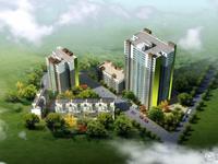 出售佳源乐居3室2厅2卫113平米88万住宅