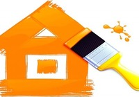 房产交易中常见的物业问题有哪些?
