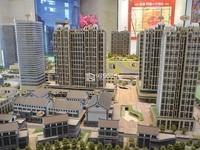 一小四中 市中心 新天地一手现房 带硬装 托管出售自住投资!即买即收益!
