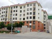 出售警苑小区4室2厅2卫133平米91万住宅