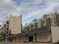 出售南城丽景31.96平米16万商铺