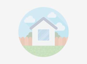 四中、一小、一幼旁房屋出租 文化小区