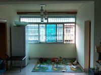 四小学期 房 广电局 116平米 57万 采光好 户型周正 精装四室