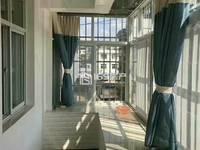 出售玉溪市气象局3室1厅1卫67平米48万住宅