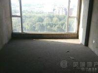 又好又便宜的房子哪里找?河滨花园 69万 3室2厅2卫 毛坯