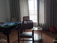 庙街大厦 2400元 3室2厅2卫 精装修,干净整洁,随时入住