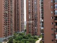 科技公园旁 都市经典 全新毛坯房 高楼层户型方正 采光好 自由装修!
