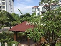 田和山水联排别墅 带40平米花园 带车库 7500元 平米均价实现你的别墅梦!