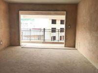临岸三千一期 6楼3室2厅2卫 现房出售
