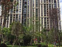 北边红星国际广场115平米75万 户型合理 大三室75万出售