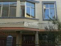 黑村自建新房2.5层整幢便宜出租
