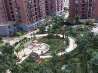 高新区科技公园对面都市经典精装公寓出售!