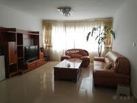 大营街景兴苑3室2厅150平精装修71万出售 欢迎看房