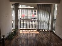 抚仙路烟厂食堂对面 4室2厅2卫 精装修 位置佳