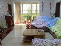 玉龙花园对面溪园1楼147平米精装修4室2厅2卫带花园100平米售价:128万