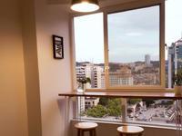 财富时代精装小两室出售,交通便利,生活方便,