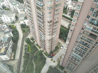 玉景苑附近锦华园旁 天源尚居毛坯40万急售 户型方正 可自住可投资升值空间大