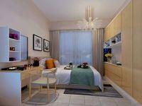新天地豪装两室公寓 一套值得你拥有的房源 心动不如行动