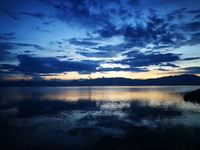 抚仙湖投资度假养老适宜的湖景公寓,仅售40万还带精装修