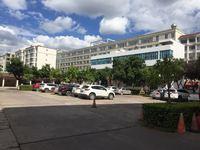 免增 值税好房出售市教育局 60万楼层4层,停车方便业主急售