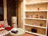 5700元每平米豪装单身公寓急卖