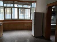 玉溪商业银行 太极路 二楼 中装3房 正南向72万急售