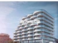 抚仙湖广龙旅游小镇十一限时特价公寓 稳定收益 价格合适
