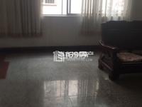 出租彩虹建材市场商住楼2室2厅1卫90平米850元/月住宅