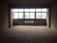 玉溪六中博物馆旁水利小区2楼166平四室两厅毛坯房120万出售!!