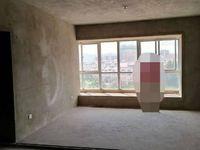 天源尚居 3室2厅 端头 毛坯房 130平米 88万