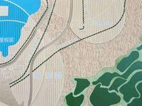 滇池旁 未来城 带双阳台豪华装修出售