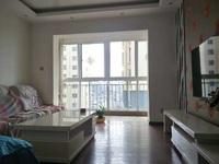 家居苑 精装修 中间楼层 带全套家电家具